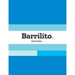 BARRILITO